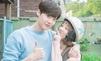 7-drama-han-rating-thap-nhung-khong-xem-hoi-phi-7