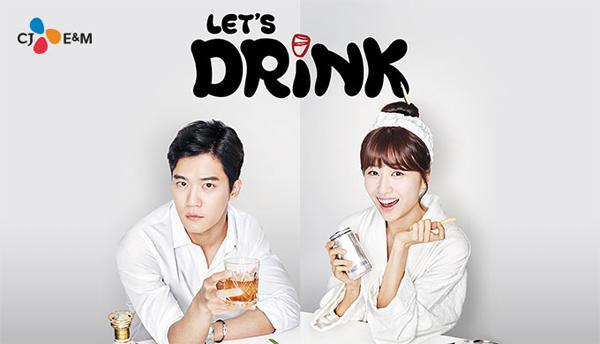 7-drama-han-rating-thap-nhung-khong-xem-hoi-phi-4