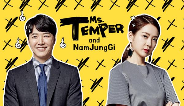 7-drama-han-rating-thap-nhung-khong-xem-hoi-phi-5