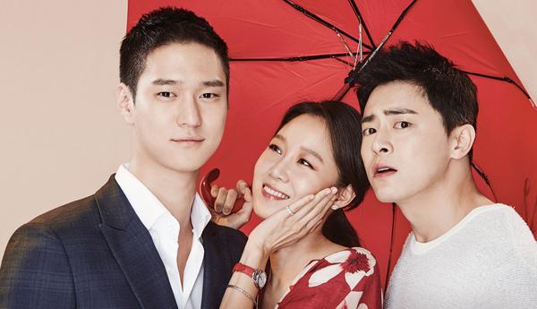 7-drama-han-rating-thap-nhung-khong-xem-hoi-phi-6