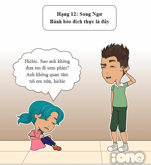 xep-hang-do-nam-tinh-cua-12-sao-nu-11