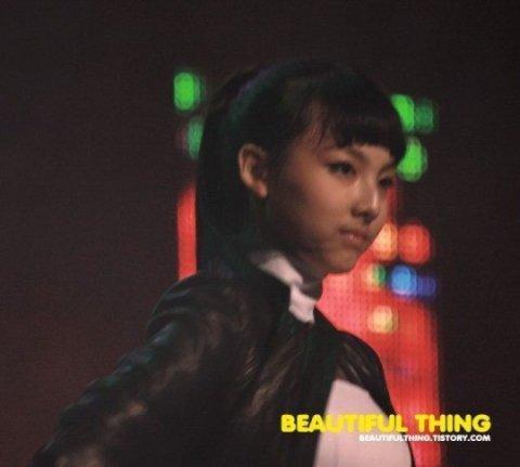 na-yeon-twice-lo-bang-chung-sua-mui-truoc-khi-debut