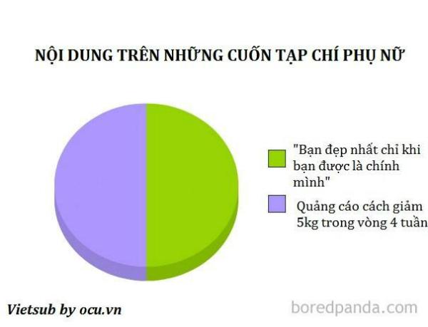 nhung-dieu-phu-phang-nhung-dung-khong-the-ta-6