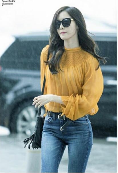 yoon-ah-krystal-tro-thanh-bieu-tuong-thoi-trang-nam-2016-6