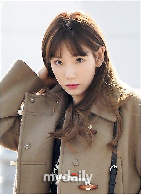 yoon-ah-tae-yeon-do-ve-sang-chanh-o-san-bay-10