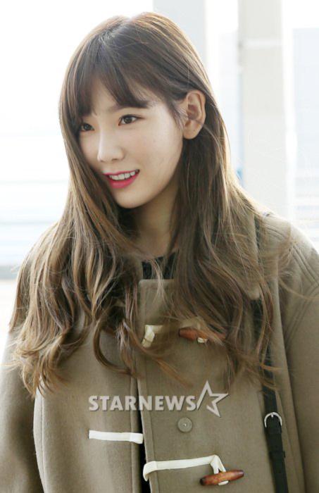 yoon-ah-tae-yeon-do-ve-sang-chanh-o-san-bay-5