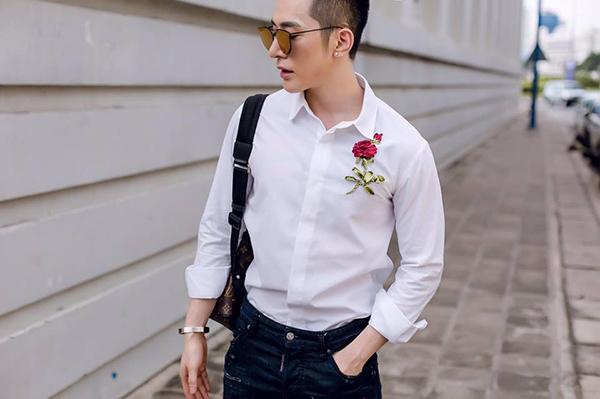 eun-jung-mac-ao-cua-thuong-hieu-viet-trong-ngay-sinh-nhat-4