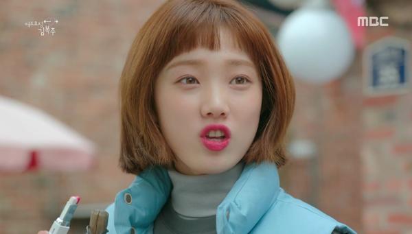 lee-sung-kyung-dung-mot-thoi-son-tu-doctors-sang-tien-nu-cu-ta
