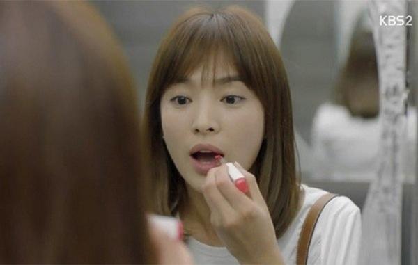 4-phim-han-lang-xe-my-phm-mat-tay-nhat-2016