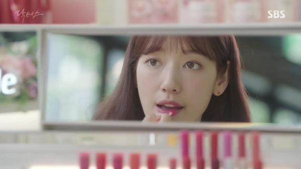 4-phim-han-lang-xe-my-phm-mat-tay-nhat-2016-3