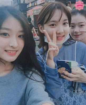 2-fan-nu-dep-lan-luot-na-yeon-twice-trong-anh-chup-chung