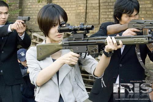 8-chi-dai-chung-to-nu-chinh-phim-han-khong-chi-co-banh-beo-4