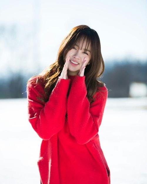 sao-han-14-12-seol-hyun-lo-ve-ham-an-bora-dung-ao-khoac-voi-chan-yeol-6