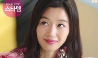 lee-sung-kyung-dung-mot-thoi-son-tu-doctors-sang-tien-nu-cu-ta-6