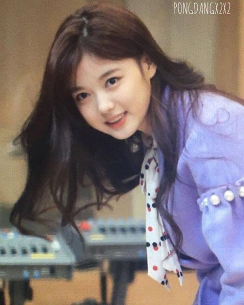 bi-sung-ma-kim-yoo-jung-van-duoc-khen-xinh