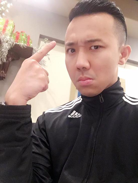 sao-viet-15-12-ngoc-trinh-nam-tay-ban-trai-toc-tien-gay-tong-nhu-que-cui-8