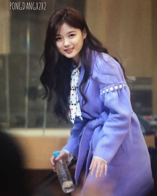 bi-sung-ma-kim-yoo-jung-van-duoc-khen-xinh-4