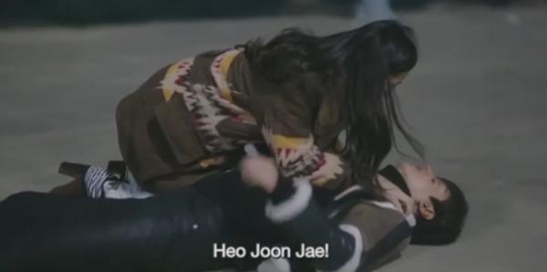 huyen-thoai-bien-xanh-jun-ji-hyun-va-lee-min-ho-chinh-thuc-hon-nhau-1