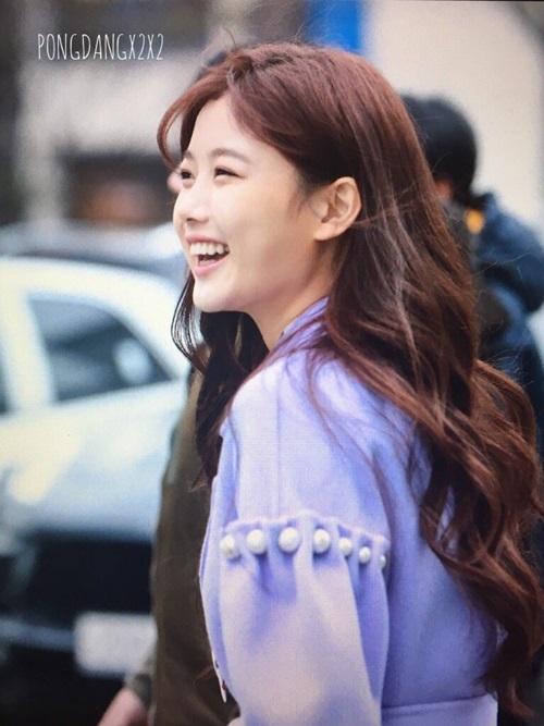 bi-sung-ma-kim-yoo-jung-van-duoc-khen-xinh-8