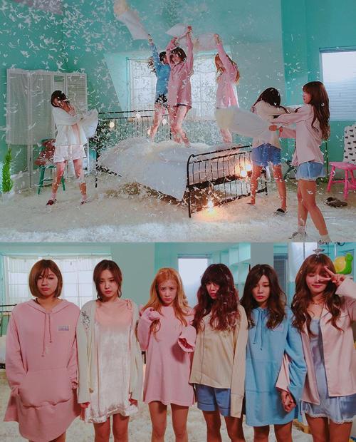 sao-han-15-12-lee-jong-suk-hen-ho-kim-woo-bin-park-shin-hye-dien-vay-cuoi-2