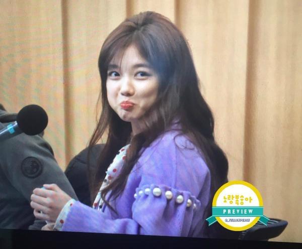 bi-sung-ma-kim-yoo-jung-van-duoc-khen-xinh-6