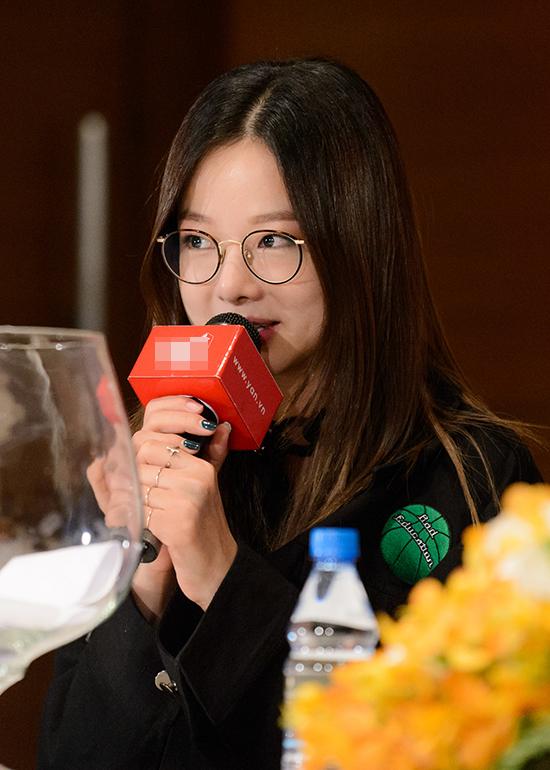 exid-mac-quan-sieu-ngan-nhay-cuc-sung-cung-fan-viet-9
