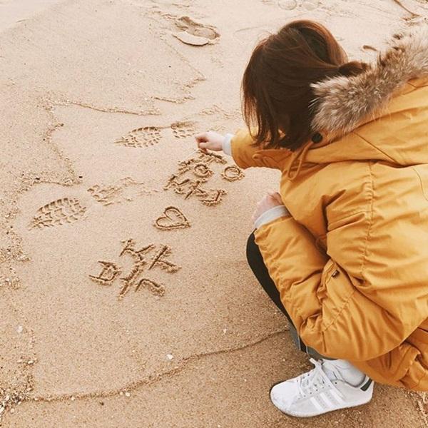 sao-han-15-12-lee-jong-suk-hen-ho-kim-woo-bin-park-shin-hye-dien-vay-cuoi-8