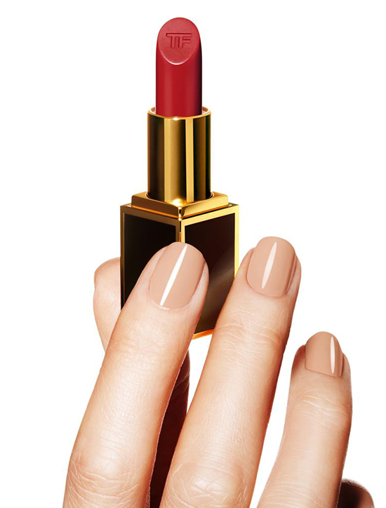beauty-blogger-thuy-vo-review-bst-son-tom-ford-dep-long-lanh-1