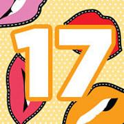 quiz-nhin-anh-doan-tuoi-kylie-jenner-23
