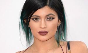 Quiz: Nhìn ảnh đoán tuổi Kylie Jenner