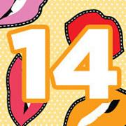 quiz-nhin-anh-doan-tuoi-kylie-jenner-11