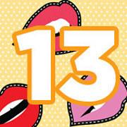 quiz-nhin-anh-doan-tuoi-kylie-jenner-13