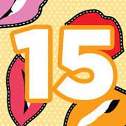 quiz-nhin-anh-doan-tuoi-kylie-jenner-15