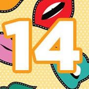 quiz-nhin-anh-doan-tuoi-kylie-jenner-18