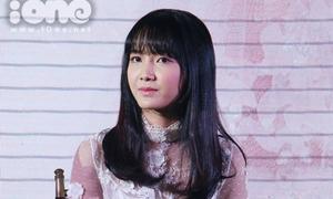 'Thánh nữ bolero' Jang Mi tung MV đầu tay nhạc... pop ballad