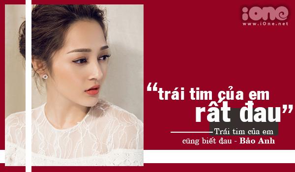 nhung-loi-bai-hat-sieu-hot-thanh-cau-cua-mieng-nam-2016-6