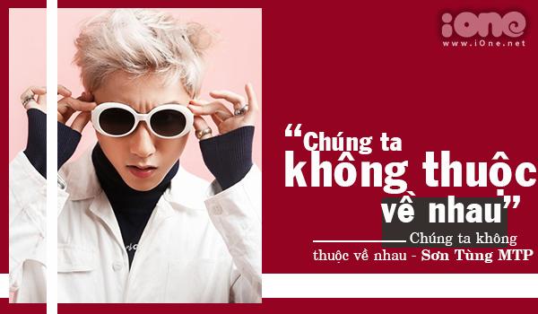 nhung-loi-bai-hat-sieu-hot-thanh-cau-cua-mieng-nam-2016-7