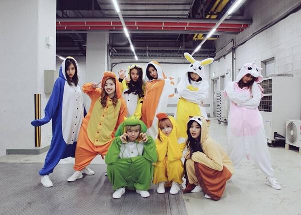 sao-han-18-12-suzy-mat-ngay-tho-ioi-khoe-chan-giua-troi-lanh-4