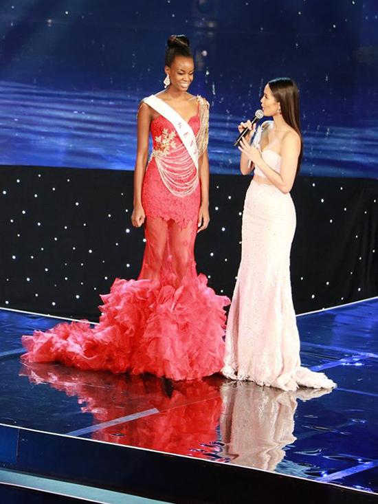 miss-world-2016-bi-che-te-nhat-loi-mot-3