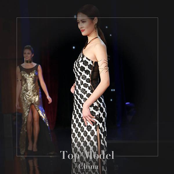 miss-world-2016-bi-che-te-nhat-loi-mot-2
