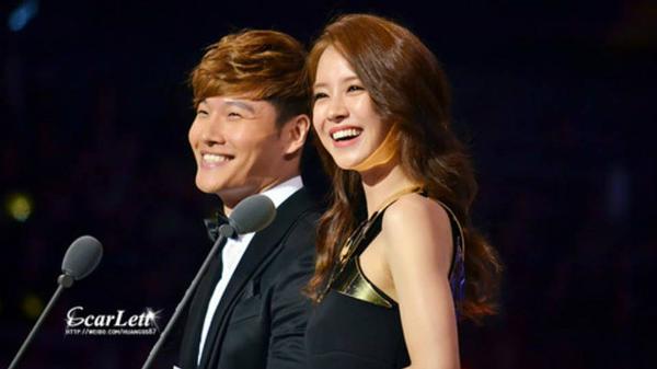 song-ji-hyo-kim-jong-kook-khong-nhan-cat-xe-cua-running-man