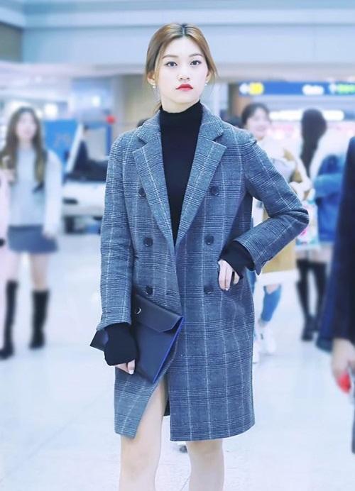 tieu-jun-ji-hyun-duoc-vogue-chon-la-bieu-tuong-thoi-trang-2017-2