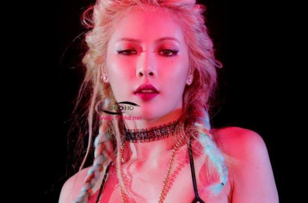 loat-anh-chung-to-choker-la-phu-kien-hot-nhat-kpop-2016-11