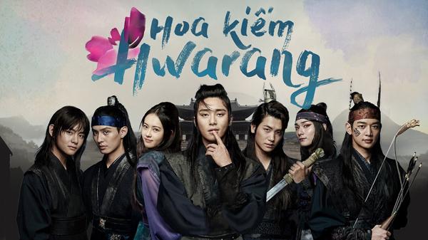bom-tan-co-trang-hwarang-chieu-song-song-o-viet-nam-va-han-quoc