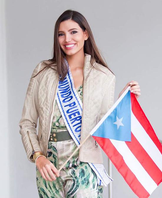 viet-nam-trang-tay-puerto-rico-dang-quang-miss-world-2016-2