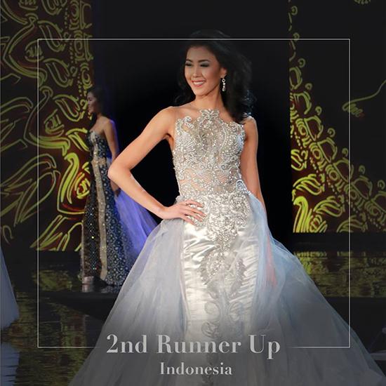 viet-nam-trang-tay-puerto-rico-dang-quang-miss-world-2016-4