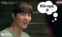 kich-ban-yeu-huyen-thoai-bien-xanh-chi-con-4-diem-nay-de-keo-fan-9