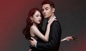 6 lý do giúp phim mới của Trần Kiều Ân sốt xình xịch