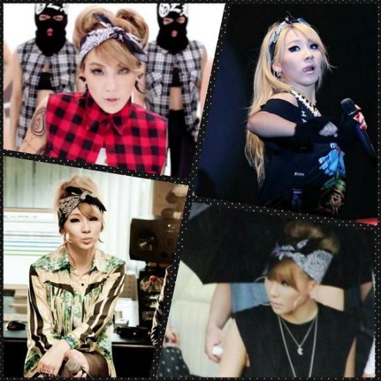 6-idol-kpop-la-fan-cuong-cua-khan-bandana-2-1