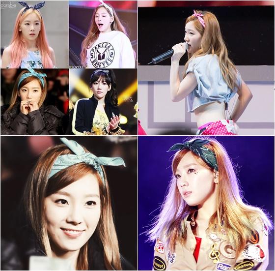 6-idol-kpop-la-fan-cuong-cua-khan-bandana-2-3